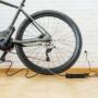 Wie lange hält ein E-Bike Akku?