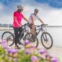 Sind Sie (und Ihr Bike) bereit für den Sommer?